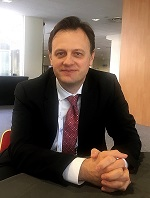 Stefan Ciurea