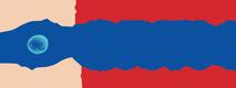 Societatea Română de Transplant Medular Logo